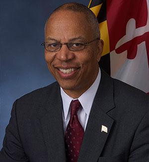 lt_governor